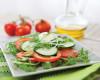 Невсе диетические продукты полезны