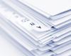 Проект дев'ятого випуску Державного формуляра лікарських засобів винесено нагромадське обговорення