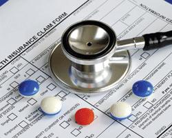 МОЗ планує встановити гарантований пакет медичних послуг та ліків, який надаватиметься за рахунок страхування