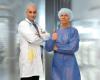 Розроблено зміни доОснов законодавства України проохорону здоров'я щодо надання первинної медичної допомоги