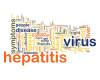 Как вирус гепатитаС уклоняется отдействия вакцин?