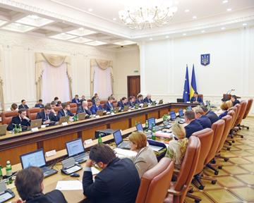 Уряд прийняв постанову щодо забезпечення доступності лікарських засобів