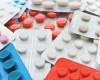 Ольга Богомолець ініціює встановлення обмежень щодо мінімальних термінів придатності ліків, які закуповуються через міжнародні організації