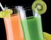 Как фруктовые соки влияют намассу тела?