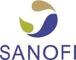 Санофі Джензайм привертає увагу доорфанних захворювань та проблем дорослих пацієнтів зрідкісними хворобами вУкраїні