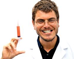 Прорыв ученых влечении желчнокаменной болезни