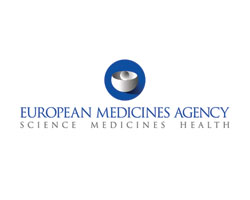 ЕМА рекомендовало выдать маркетинговую лицензию на6препаратов
