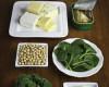 Рак молочной железы: какие молочные продукты снижают иповышают риск