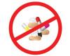 СБУ припинила реалізацію фальсифікованих ліків уХаркові