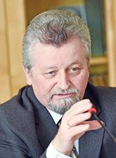 НАМН України: контрапункти сучасності