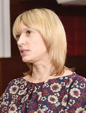 Анни Бігдан
