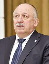 Олег Клімов
