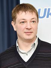 Михаил Мартыненко