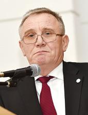 Михайло Півнюк
