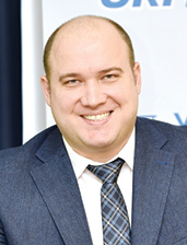 Игорь Хотенюк