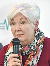 Закупівлі ліків через міжнародні організації: МОЗ України анонсує старт закупівельного процесу–2017