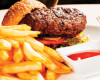 12 советов для выбора наименее вредных блюд вфаст-фуде