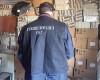 Правоохоронцями Одеси припинено виробництво та реалізацію фальсифікованих ліків