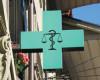 Аптечна мережа Харкова виконала рекомендації щодо припинення неправомірного використання позначення