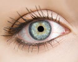Контролировать уровень глюкозы можно будет спомощью контактных линз