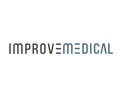 Improve Medical бесплатно обучит поставщиков легализировать медицинские изделия