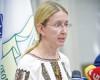 Фракція БПП нерозглядала питання щодо підтримки Уляни Супрун напосаді міністра