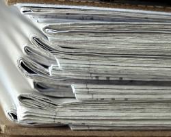Затверджено Реєстр осіб, відповідальних завведення медичних виробів вобіг