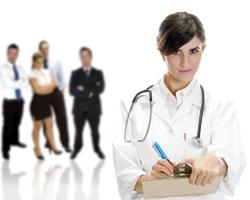 5 психологических качеств, связанных сблагополучием и здоровьем