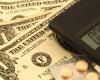 МОЗ розроблено нове Положення прореєстр оптово-відпускних цін наліки