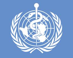 Количество онкологических заболеваний удетей возросло, утверждается в новом отчете