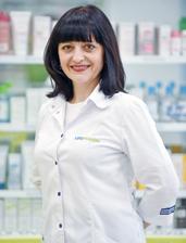 Как справиться сострессом ираздражением: слово фармацевту