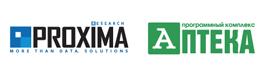 6 – й Международный фармацевтический форум «Аптеки Мира – 2017»