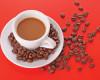 Специалисты установили безопасную дозу кофеина