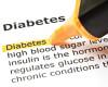 Сахарный диабет негативно влияет наинтимную жизнь