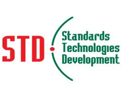 Актуальность перехода аптечных учреждений намеждународные отраслевые стандарты GРP сцелью обеспечения надлежащего качества фармацевтических услуг ифункционирования системы управления качеством
