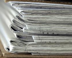 МОЗ пропонує спростити процедуру оцінки відповідності для медичних виробів, які пройшли її вЄвропейському Союзі