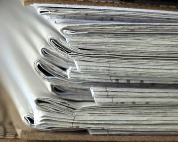 Держлікслужба інформує щодо порядку ведення Реєстру осіб, відповідальних завведення медичних виробів вобіг