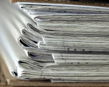 Наобговорення винесено нові пропозиції дономенклатури фармацевтичної продукції у 2017 р