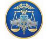 Київська митниця запобігла незаконному ввезенню партії ліків зІндії