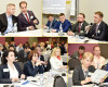 Партнерство зроботодавцями як стратегічний ресурс розвитку НФаУ