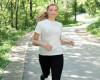 ВитаминD ифизическая активность— 2 фактора здоровья сердца, усиливающих друг друга