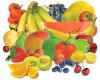 Какие продукты нужно есть, чтобы нормализовать артериальное давление?