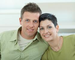 Симптомы, которые нельзя игнорировать женщинам после 40