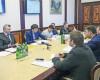 Уряд ініціює збільшення фінансування НАМН на639млнгрн.