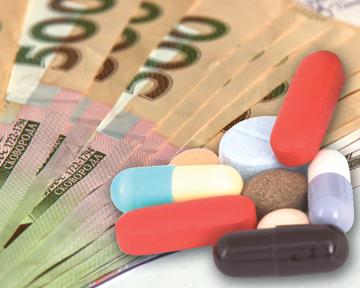 Закупівлі ліків та медичних виробів через ProZorro: раціональна економія чи гроші навітер?