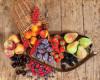 Диетические советы припсориатическом артрите: что можно есть иотчего следует отказаться