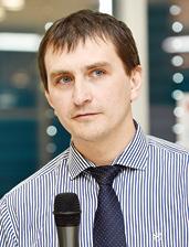 Приватна медицина натлі реформи української охорони здоров'я