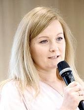 Вектори розвитку приватної медицини вУкраїні: нашляху допацієнта