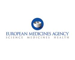 ЕМА опубликован доклад орезультатах пилотного проекта пововлечению пациентов впроцесс оценки лекарственных средств