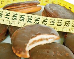 как питаться при высоком холестерине форум